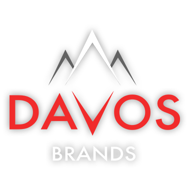 davos quality group